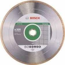 Купить <b>диски алмазные Bosch</b> (Бош) в интернет-магазине | Snik ...