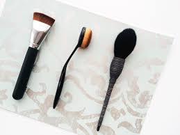 best est makeup brushes