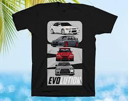 <b>Mitsubishi t shirt</b> | Etsy