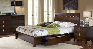 designer bedroom furniture of nifty modern contemporary bedroom furniture in boulder denver painting basic bedroom furniture photo nifty