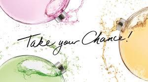 Резултат с изображение за chanel chance eau vive цена