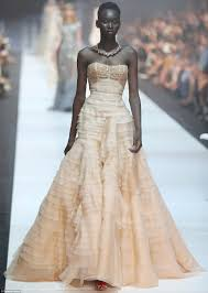 vamff melbourne fashion festival models showcase wedding trends beautiful brides on monday evening j aton couture showcased a number of upcoming bridal