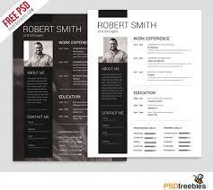 resume templates modern creative word pertaining to modern resume templates creative word resume templates pertaining to resume template