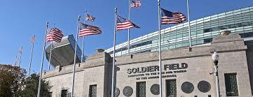 <b>American Flag</b> Program   <b>Soldierfield</b>.net