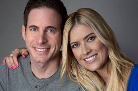 Tarek El Moussa calls divorce from Christina Anstead