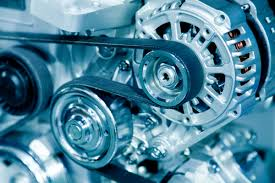 Image result for car engine