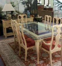 Thomasville Dining Room Chairs Thomasville Dining Set Thomasville Dining Room Furniture Used