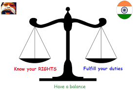 essay on our fundamental rights and duties  essay on our fundamental rights and duties