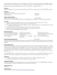 cv format engineering civil engineer resume format pdf sample entry level engineering resume samples civil engineering resume civil engineer cv format doc civil engineer sample
