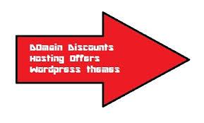 Promo Offers - Making Money Online | Digital Grog | Technology ...