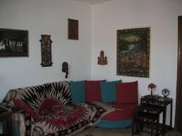 Casa In Affitto Bagno Di Gavorrano : Casa gavorrano appartamenti e case in vendita