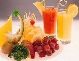 images?qtbnANd9GcT74vszff14Z70oRDffGqDvxeoxoFWIN3TKvi2pk6qyDfwVpF0rpw - Ramadan health benefits