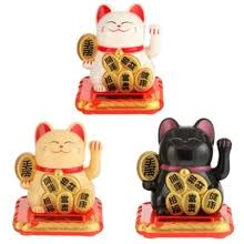 Buy <b>lucky cat</b> shop and get free shipping on AliExpress.com
