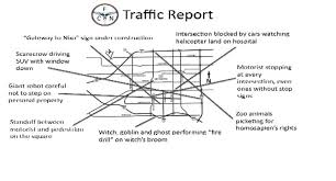valley concrete bathroom ketchum ftc: traffic report traffic october traffic report