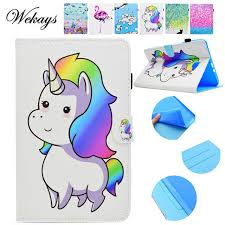 <b>Wekays</b> Store - Amazing prodcuts with exclusive discounts on ...