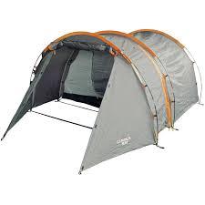 <b>Палатка Campack Tent Field Explorer</b> 3 купить недорого в Москве ...