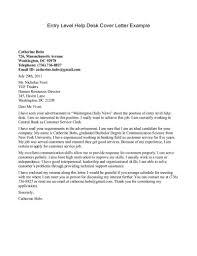 job application writing examples of resumes sample job application letter for bank other sample job application letter for