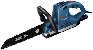 <b>Пила аллигатор Bosch</b> GFZ 16-35 AC Professional купить в ...