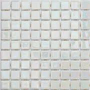 <b>Iris Ezarri</b>. <b>Мозаика</b> из коллекции <b>Iris</b> фабрики <b>Ezarri</b> (Испания ...