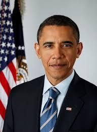 Barack Obama (fot. Pete Souza/Wikipedia, na licencji Creative Commons Uznanie autorstwa 3.0) Patrząc na jego dotychczasowe działania, można ostrożnie ... - Barack_Obama