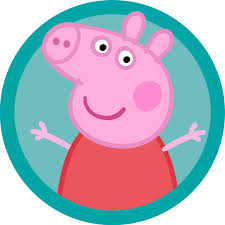 <b>Peppa Pig</b> - Official Channel - YouTube