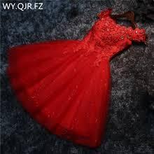 Buy backless <b>bridesmaid</b> dress lace and get <b>free shipping</b> on ...