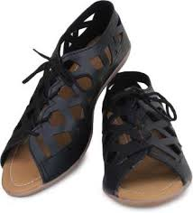 <b>Gladiator Sandals</b> - Buy <b>Gladiator Sandals</b> online at Best Prices in ...