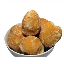 Image result for jaggery