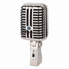 <b>Alctron DK1000 Микрофон</b> динамический за 6 240 ₽ — купить в ...