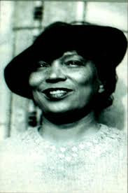 alabama women s hall of fame zora neale hurston zora neale hurston writer anthropologist and folklorist was born on 7 1891 to a family of sharecroppers in notasulga alabama