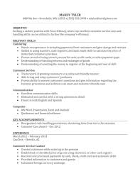 hospital housekeeping resume housekeeping resume examples 2012 sample housekeeping resume housekeeping resume examples samples housekeeping senior supervisor resume sample hospital housekeeping manager resume