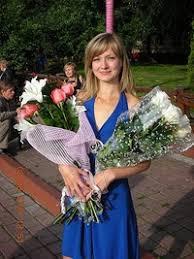 Мария Ивойлова | ВКонтакте