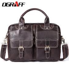 <b>Genuine Leather Bags</b> On Sale | Ahoy Comics
