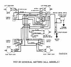 similiar general electric motor schematics keywords ge electric motor wiring diagram besides electric motor wiring diagram