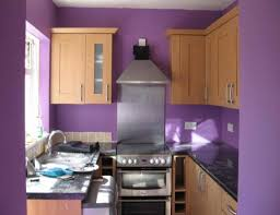 functional mini kitchens small space kitchen unit: small kitchen cupboards designs furniture best picture of ikea