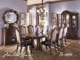 size furnitureelegant dining room ideas