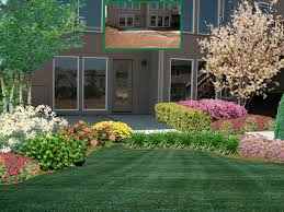 Small Picture Home Garden Design Software Markcastroco