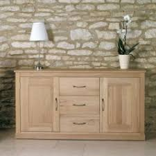 add to wishlist baumhaus mobel oak large sideboard baumhaus mobel oak medium