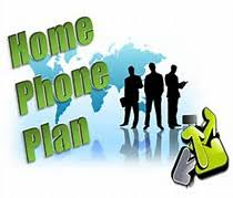 Nice Cheapest Home Phone Plans   Cheap Home Phone Service        High Quality Cheapest Home Phone Plans   Cheap Internet Without Home Phone Service