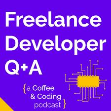 Freelance Developer Q+A