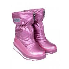 Купить обувь для девочек <b>PlayToday</b> в интернет-магазине Clouty.ru