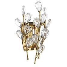 <b>Бра Lightstar Isabelle 791612</b> — купить в интернет-магазине ...