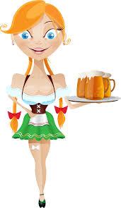 waiters and waitresses job description myplan com kumpulan kata y waitress clip art
