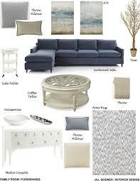 blogspot living room furniture