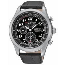 Стоит ли покупать Наручные <b>часы SEIKO</b> SPC133? Отзывы на ...