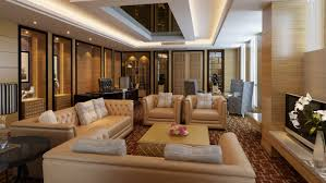 inspired kitchen cdab white brown: tv formal ceiling lights living room