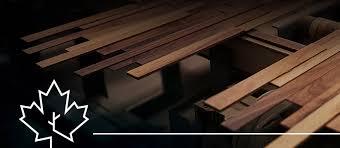 <b>High</b>-<b>end</b> decorative <b>walls</b>, stylish <b>wooden walls</b> | Finium