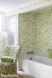 guest bathroom lighting ideas d