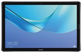 Купить <b>Планшет HUAWEI MediaPad M5</b> 10.8 64Gb LTE (2018 ...