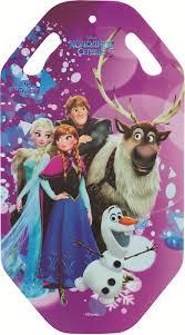 """Ледянка 1TOY """"<b>Disney Холодное сердце</b>"""", <b>92</b> см. Т14000"""